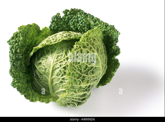 Sautéed Cabbage with Peas images
