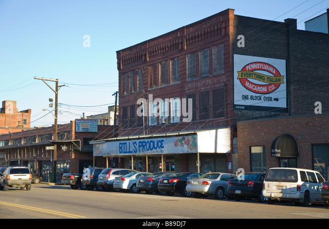 Liberty city strip club location