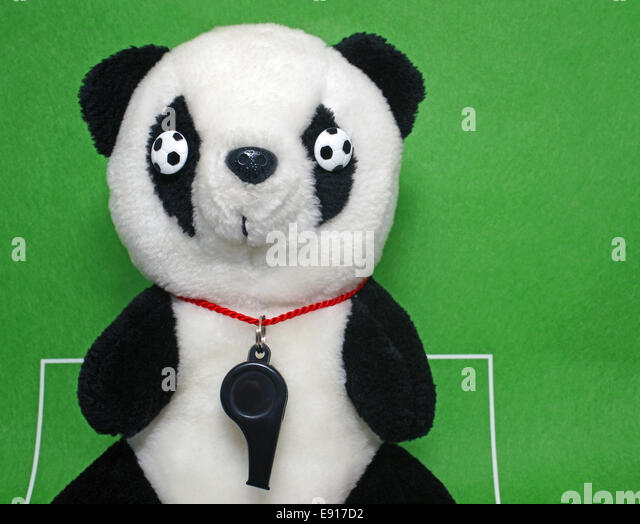 Picturesque Soccer Mascot Stock Photos  Soccer Mascot Stock Images  Alamy With Marvelous Soccer Mascot With Whistle  Stock Image With Cute Herb Garden Buy Also Castle Kennedy Gardens In Addition Expensive Garden Furniture And Sloped Raised Garden Beds As Well As Garden Sheds Belfast Additionally Garden Chair Cushions Uk From Alamycom With   Marvelous Soccer Mascot Stock Photos  Soccer Mascot Stock Images  Alamy With Cute Soccer Mascot With Whistle  Stock Image And Picturesque Herb Garden Buy Also Castle Kennedy Gardens In Addition Expensive Garden Furniture From Alamycom