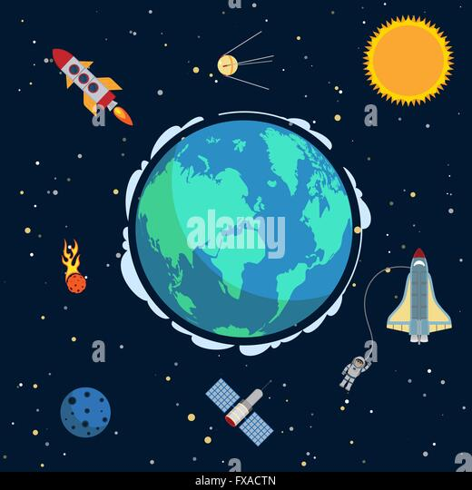 Astronomy Title For Stock Photos & Astronomy Title For ...