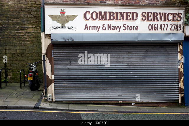 Army Navy Stores in Manchester on sportworlds.gq See reviews, photos, directions, phone numbers and more for the best Army & Navy Goods in Manchester, NJ. Start your search by .