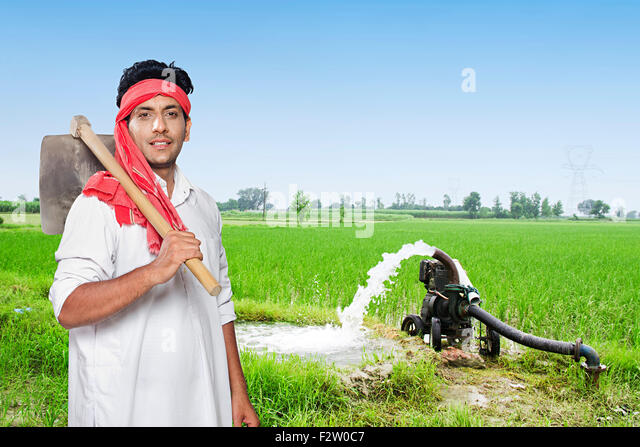 rural valley hindu single men Dating in indian culture biography the increase in the number of matrimonial websites and indian dating sites proves the fact that dating is the indus valley.