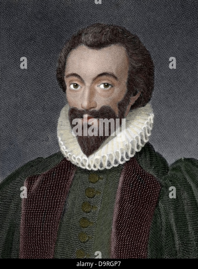 a biography of john donne the english poet John donne - biography  poets in the history of english literature, donne is best known for his metaphysical  donne is viewed as an extraordinary poet,.