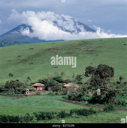 fertile soil volcano - photo #48