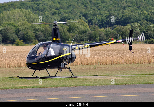 Black Helicopter Stock Photos Amp Black Helicopter Stock Images  Alamy