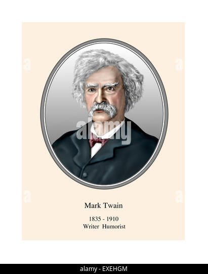 huck finn portrait of a rebel Search mark-twain-portrait the arts & literature  so first, let us take a trip  down the river with huckleberry finn if you had to make a list of.