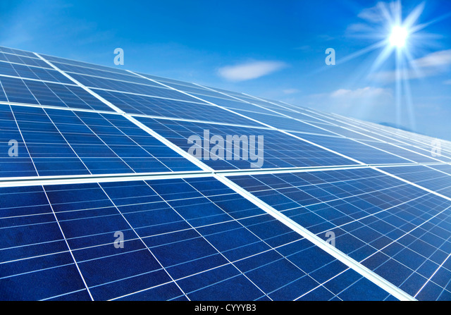 Thermal Energy Stock Photos Amp Thermal Energy Stock Images