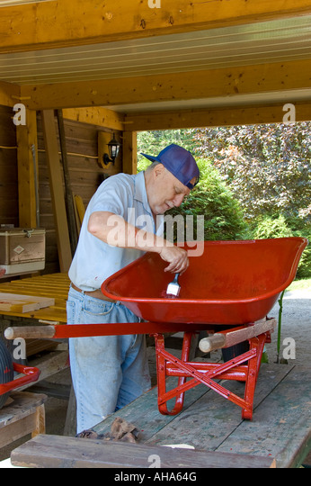 the red wheel barrow this Red wheelbarrow news in order to stress how important and necessary vaccines are to the health of our patients, we have developed a new policy of strict vaccine.