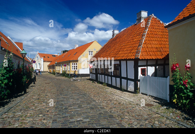 ebeltoft women Celebrity imaging artist interested in making money from home: cia@imndbnet for membership issue, or link trade requests.