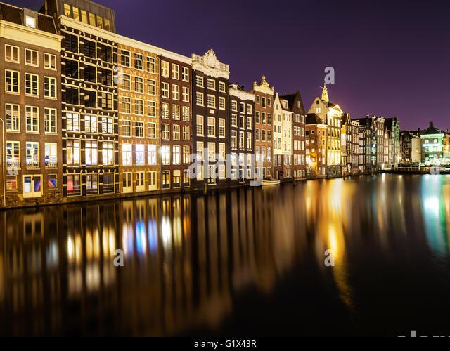 Ibis Amsterdam Centre $121 ($̶2̶2̶0̶) - UPDATED 2018