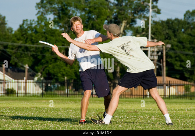 ultimate frisbee stock photos ultimate frisbee stock images alamy. Black Bedroom Furniture Sets. Home Design Ideas