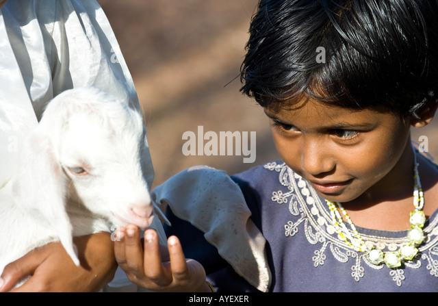 Baby Malayali Images: Kerala Baby Girl Stock Photos & Kerala Baby Girl Stock