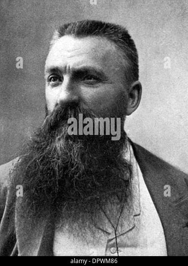Auguste Rodin Stock Photos & Auguste Rodin Stock Images - Alamy