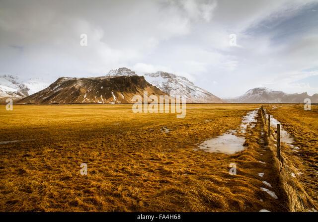 fertile soil volcano - photo #46