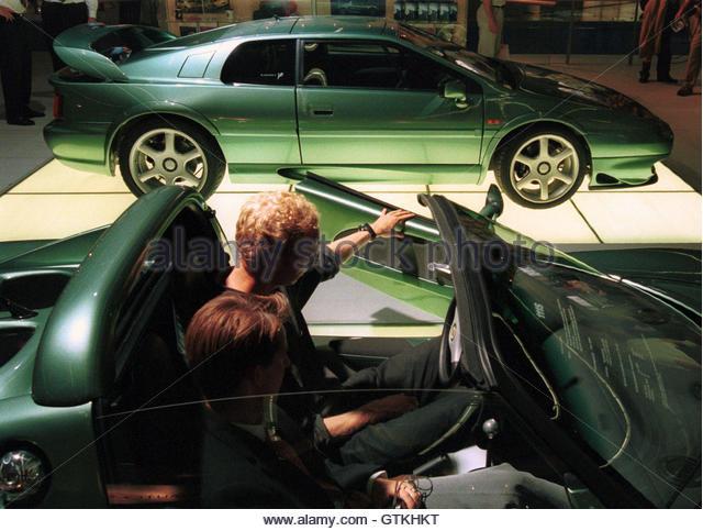 New Lotus Esprit Html Autos Post