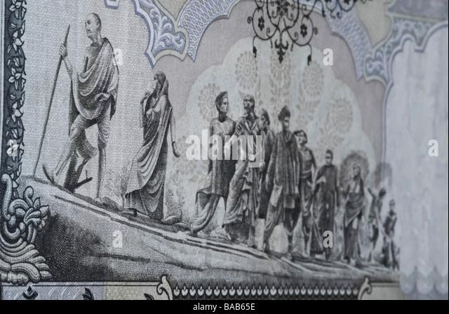 ahmedabad satyagraha essay Satyagraha diente gandhi zur abgrenzung vom begriff des passiven widerstands navajivan publishing house, ahmedabad 1951 sekundärliteratur dietmar.