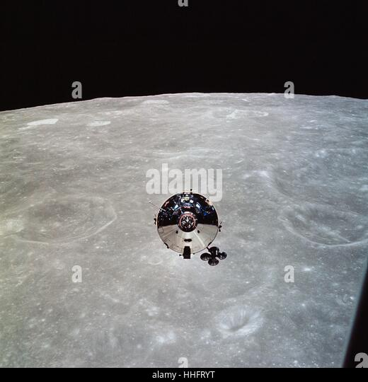 moon pigeons nasa undiscovered files - photo #49
