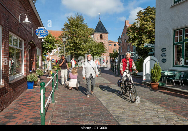 bell-porno Emden(Lower Saxony)