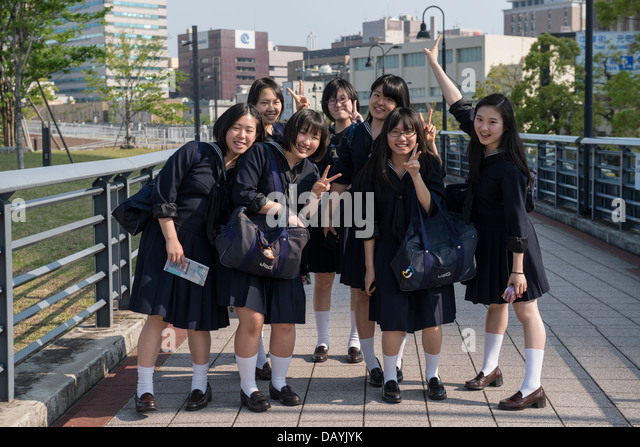 yokohama asian girl personals Book your tickets online for the top things to do in yokohama, japan on tripadvisor: see 34,396 traveler reviews and photos of yokohama tourist attractions find what to do today, this.