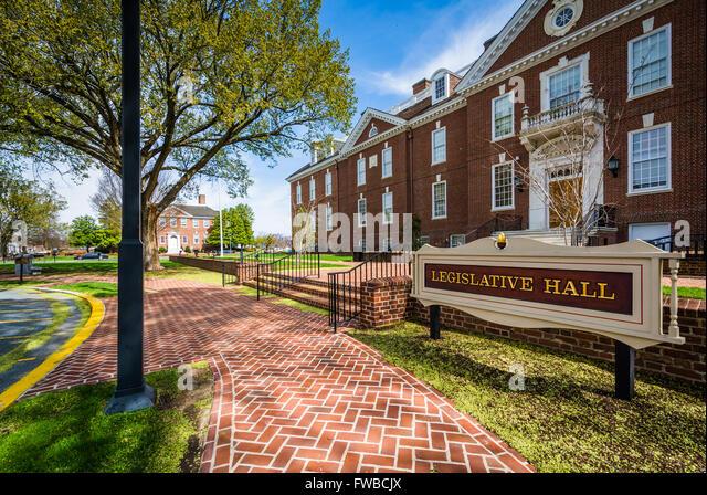 Dover Delaware Stock Photos Dover Delaware Stock Images Alamy