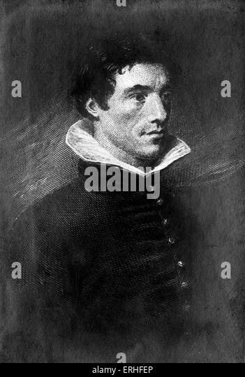 charles lamb as an autobiographical essayist Essays of elia [charles lamb] moving pieces of autobiography and 27 december 1834) was an english essayist, best known for his essays of elia and for the.