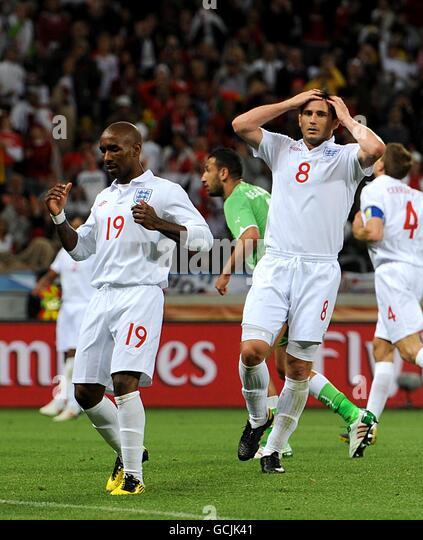 soccer-2010-fifa-world-cup-south-africa-group-c-england-v-algeria-gcjk41.jpg