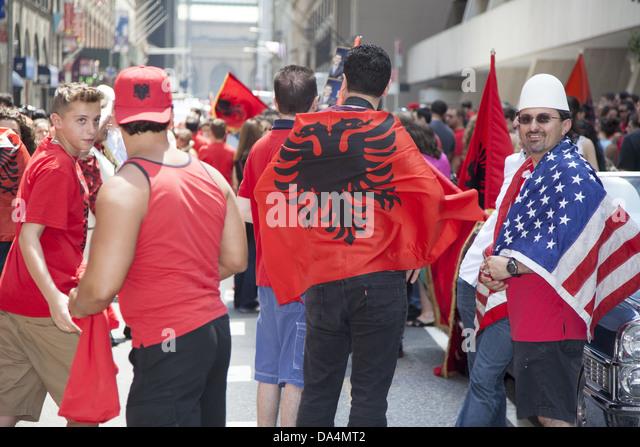 albanian pride Buy comical pride t-shirt at topversabottomcom free shipping to 185 countries 45 days money back guarantee.