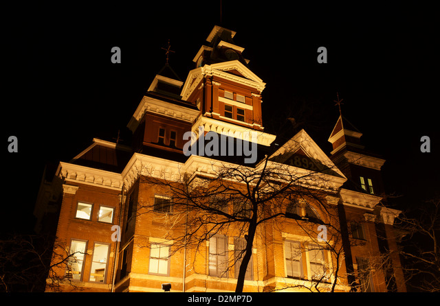 old-city-hall-building-part-of-the-whatc