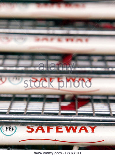 morrison takeover safeway plc With planning permission rules limiting the expansion of supermarkets, safeway  was a highly desirable acquisition for its rivals morrisons.