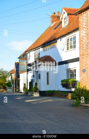 Sidlesham Stock Photos & Sidlesham Stock Images - Alamy