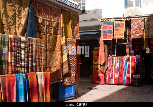Carpet Store Shop Carpets Stock Photos u0026 Carpet Store Shop Carpets Stock Images - Alamy
