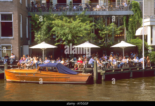 Amsterdam Downtown Hotel Amsterdam Pays Bas