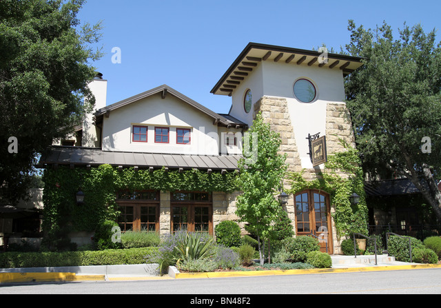 The Oaks Hotel Paso Robles Ca