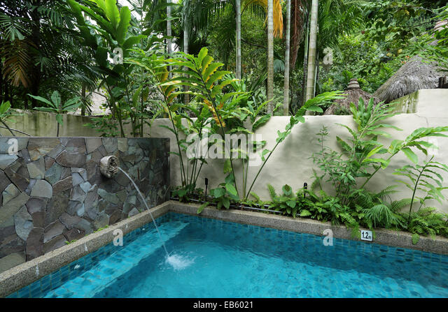Banjaran Stock Photos Banjaran Stock Images Alamy