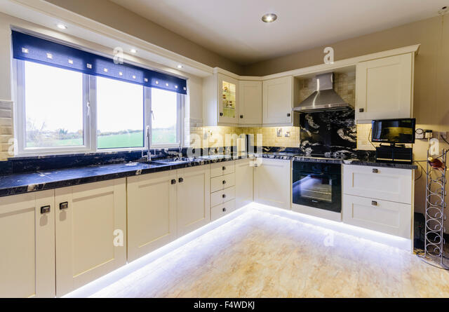 5 great kitchen unit lighting ideas that you can share with kitchen astonishing awesome square plinth lights dazzling kitchen units workwithnaturefo