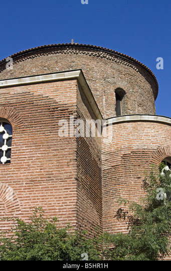 Ancient Roman Festivals Stock Photos & Ancient Roman ...