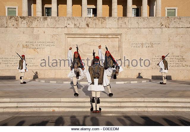 Syntagmatos Stock Photos & Syntagmatos Stock Images - Alamy