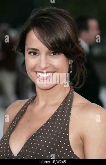 Jacqueline Obradors Nude Photos 96