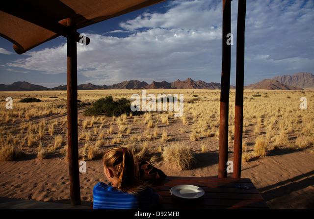 camping desert and mountains A hatta tour is a half-day affair that will take you through the hidden beauty of the hajar mountains and the rustic charm of the old hatta  for desert safari, 15%.