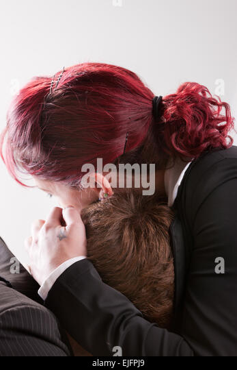 Job Sharing Concept Stock Photos Amp Job Sharing Concept