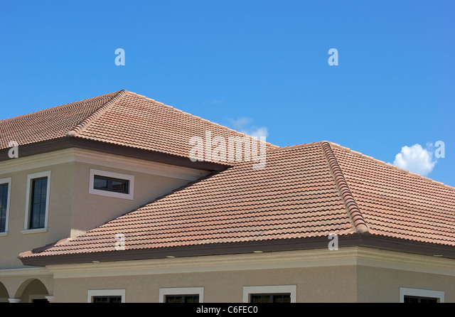 Eves Of Roof Stock Photos Eves Of Roof Stock Images Alamy