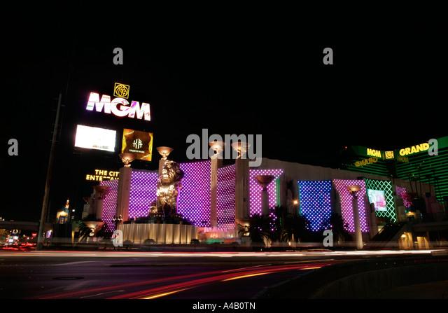 Mgm casino in tn casino at coconut creek
