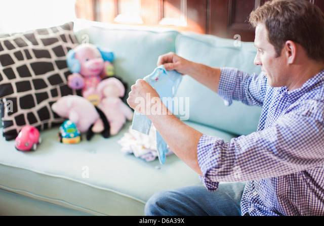 Clothes Stock s & Clothes Stock Alamy