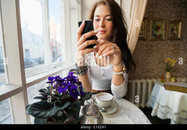 tallinn single girls If you want to find out who likes you, start using the dating page girls and men are waiting for you, it is simple to use and find only people that want to date.