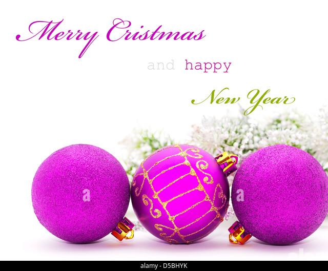 Christmas Greeting Card Sample Text Stock Photos & Christmas ...