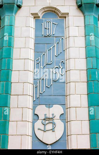 Dresden ontario casino address