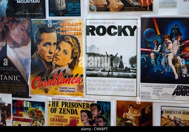 moviewall movie posters - photo #35
