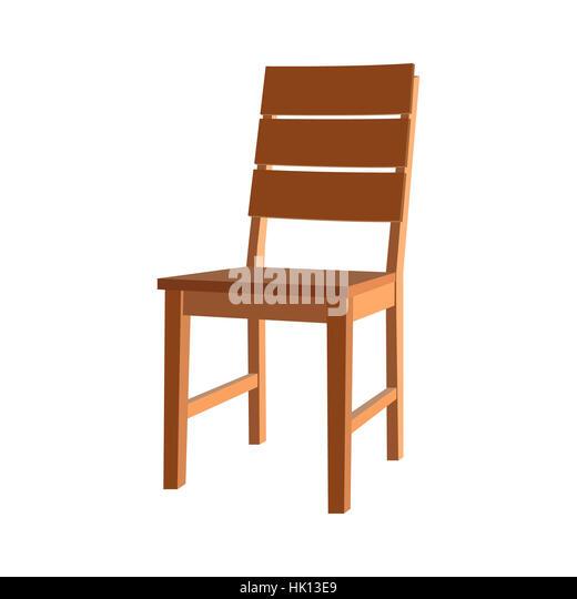 Folding Chair Antique Stock Photos & Folding Chair Antique ...