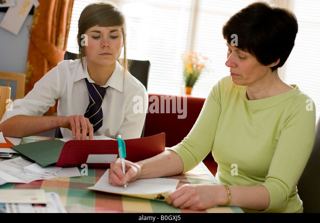 School loses gcse coursework