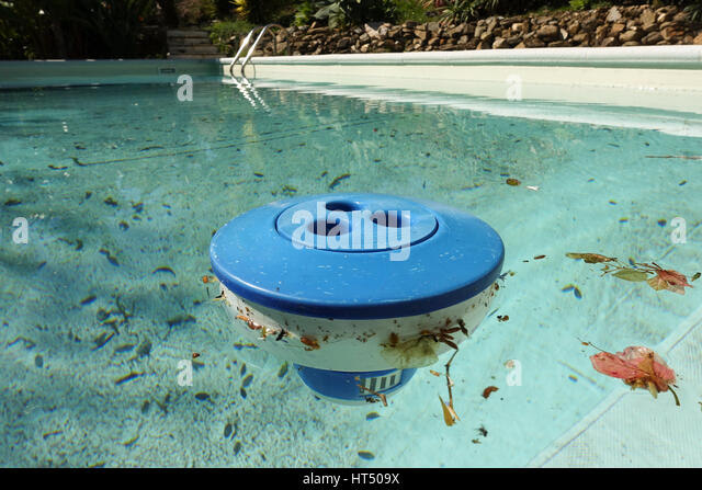Chlorine Stock Photos Chlorine Stock Images Alamy
